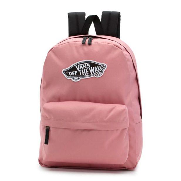 VN0A3UI6UXQ-Mochila-Vans-WM-Realm-Backpack-NostalgiaRose-Variacao1