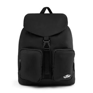 VN0A47XES6C-Mochila-Vans-WM-Geomancer-II-Backpack-Black-Variacao1