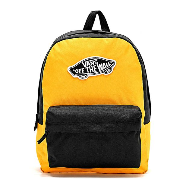 VN0A3UI6TVT-Mochila-Vans-WM-Realm-Backpack-MangoMojitoBlack-Variacao1