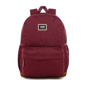 VN0A34GL7D5-Mochila-Vans-WM-Realm-Plus-Backpack-Prune-Variacao1