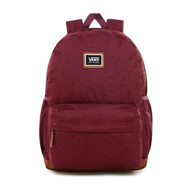 VN0A34GL7D5-Mochila-Vans-WM-Realm-Plus-Backpack-Prune-Variacao1