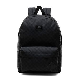VN0A3I6RBA5-Mochila-Vans-MN-Old-Skool-III-Backpack-BlackCharcoal-Variacao1