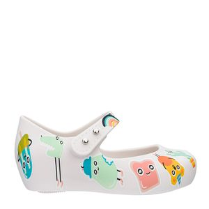 32756-Mini-Melissa-Ultragirl-Turma-Do-Pudim-Branco-Variacao1