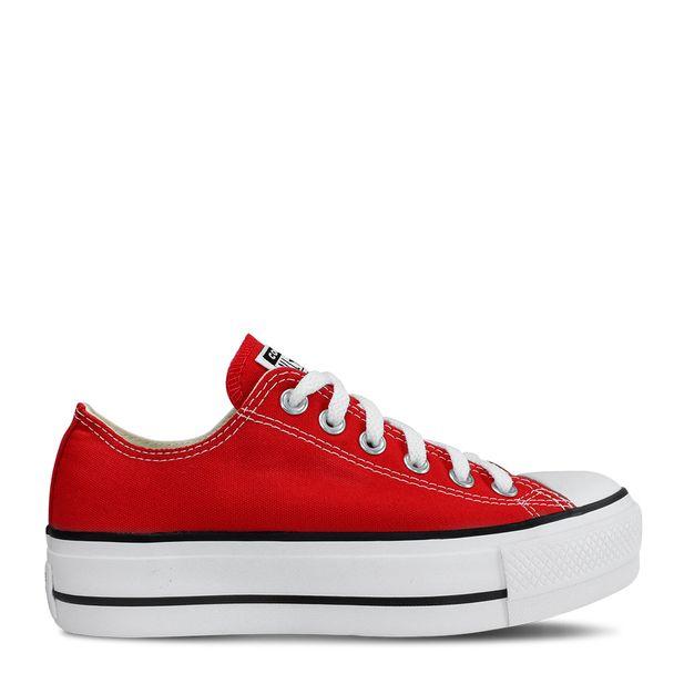 CT0495-Converse-AllStar-ChuckTaylor-0002-VermelhoBrancoPreto-Variacao1