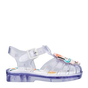 32745-Mini-Melissa-Possession-Turma-Do-Pudim-Transparente-Variacao1
