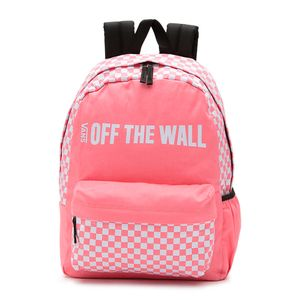 VN0A3UQSUV6-Mochila-Vans-WM-Central-Realm-Backpack-SrawberryPink-Variacao1