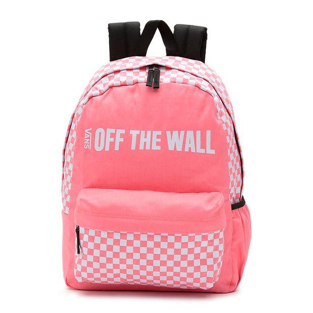VN0A3UQSUV6-Mochila-Vans-WM-Central-Realm-Backpack-SrawberryPink-Variacao1