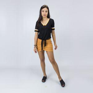 Z080510CA-Shorts-Saia-Lore-Zatus-Caramelo-Variacao4