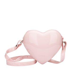 34177-Melissa-Love-Bag-Rosa-Variacao1