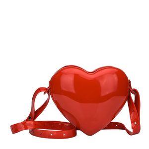 34177-Melissa-Love-Bag-Vermelho-Variacao1