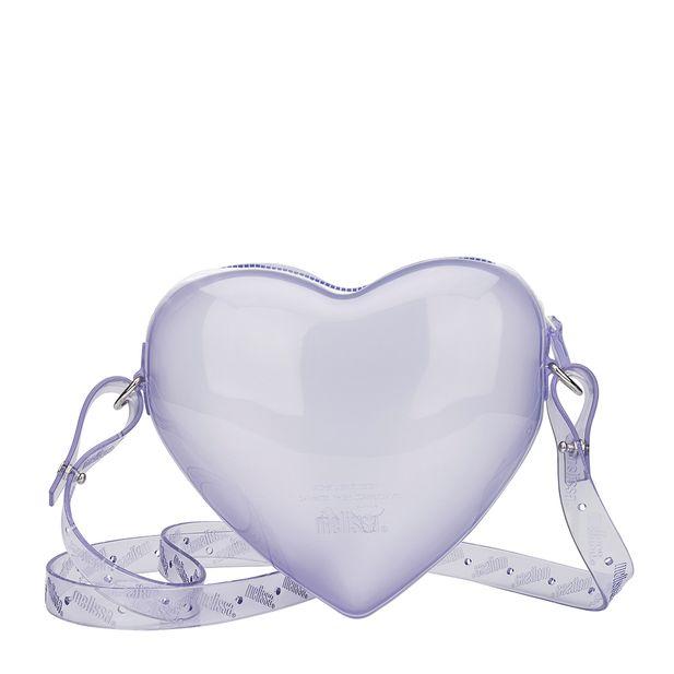 34177-Melissa-Love-Bag-Vidro-Variacao1