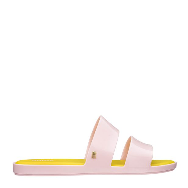 32799-Melissa-Color-Pop-RosaAmarelo-Variacao1