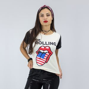 Z010510OW-Blusa-Rock-Shine-Zatus-Off-White-Variacao1