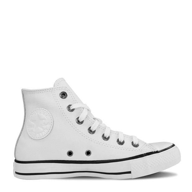 CT0449-AllStar-Converse-ChuckTayloHi-BrancoPreto-001-Variacao1