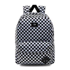 VN0A3I6RHU0-Mochila-Vans-MN-Old-Skool-III-Backpack-BlackWhiteCheckboard-Variacao1