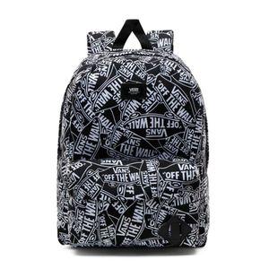 VN0A3I6ROTW-Mochila-Vans-MN-Old-Skool-III-Backpack-OffTheWalll-Variacao1