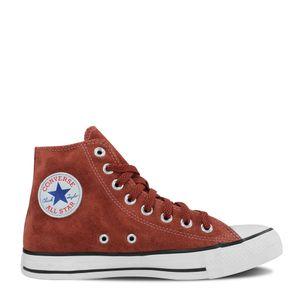 CT0720-Converse-AllStar-ChuckTaylor-PedraVermelhaBranco-0001-Variacao1