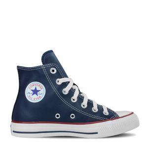 CT0451-Converse-AllStar-ChuckTaylor-MarinhoVermelhoBranco-02-Variacao1