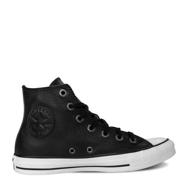 CT0449-AllStar-Converse-ChuckTayloHi-PretoBranco-002-Variacao1