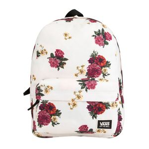 VN0A3UI7UWZ-Mochila-Vans-WM-Realm-Classic-Backpack-BotanicalFloral-Variacao1
