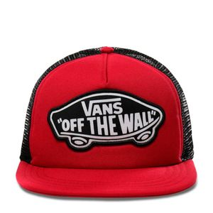 VN000H5LSQ2-WM-Beach-Girl-Trucker-Hat-Cerise-Variacao1