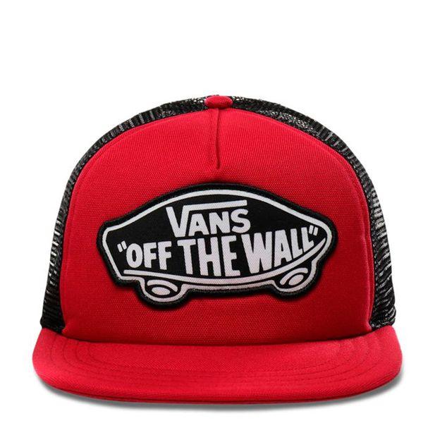 VN000H5LSQ2-WM-Beach-Girl-Trucker-Hat-Cerise-Variacao1