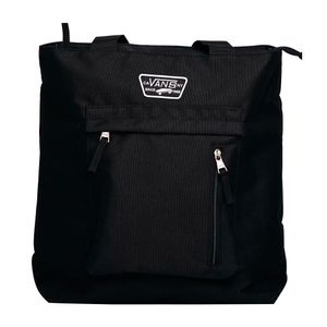 VN0A47RJBLK-Bolsa-Vans-WM-in-The-Know-Tote-Black-Variacao1