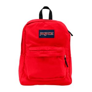 T501-Jansport-Superbreak-RedTape-5XP-Frente