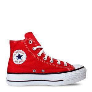 CT04940002-AllStar-Chuck-Taylor-Lift-VermelhoPretoBranco-Variacao1