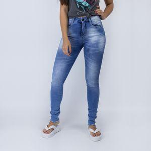 Z030900A1-Calca-Jeans-Isa-Zatus-Azul-Variacao1