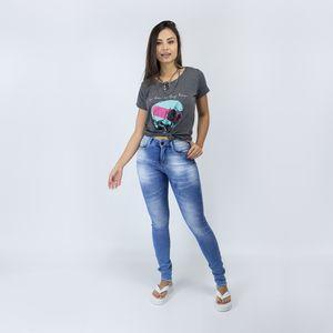 Z030900A1-Calca-Jeans-Isa-Zatus-Azul-Variacao4