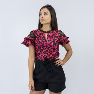 Z010400APR-Blusa-Animal-Pink-Zatus-Rosa-Variacao1