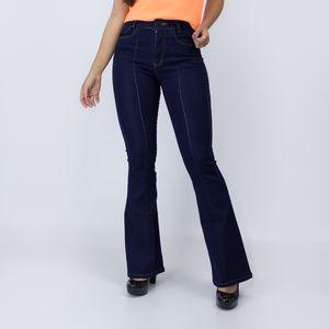 Z031000AE-Calca-Jeans-Sther-Zatus-Azul-Escuro-Variacao1