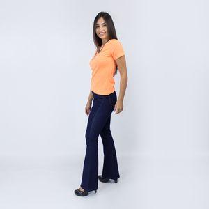 Z031000AE-Calca-Jeans-Sther-Zatus-Azul-Escuro-Variacao4