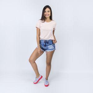 Z010300RS-Blusa-Meg-Zatus-Rose-Variacao4