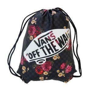 VN000SUFUWX-Mochila-Vans-WM-Benched-Bag-BotanicalCheckboard-Variacao1