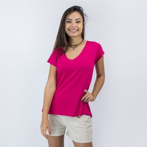 Z010200R-Blusa-Color-Zatus-Rosa-Variacao1