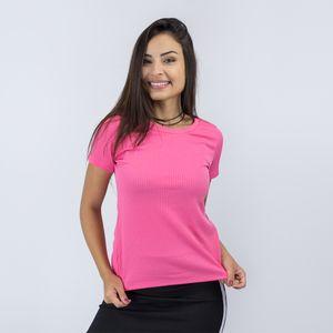 Z010300R1-Blusa-Color-Zatus-Rosa-Variacao1