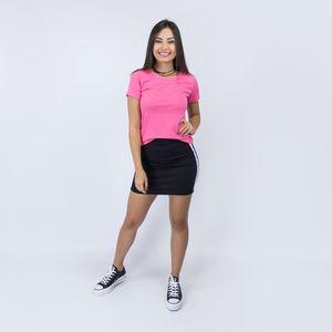 Z010300R1-Blusa-Color-Zatus-Rosa-Variacao4