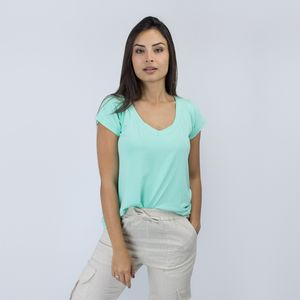 Z010200VD-Blusa-Color-Zatus-Verde-Variacao1