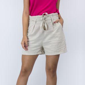 Z080500CR-Shorts-Sissy-Zatus-Cru-Variacao1