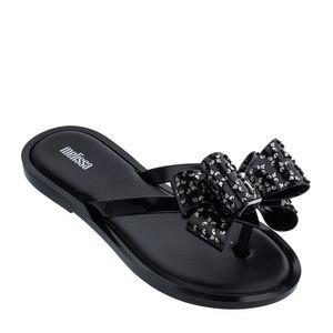 32447-Melissa-Flip-Flop-Sweet-PretoOnixVariacao03