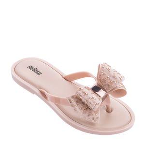 32447-Melissa-Flip-Flop-Sweet-RosaRoseVariacao03