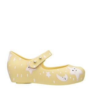 32768-Mini-Melissa-Ultragirl-Sweet-Dreams-AmareloBranco-Variacao01