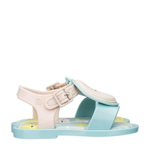 32769-Mini-Melissa-Mar-Sandal-Sweet-Dreams-VerdeBege-Variacao01