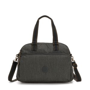 I4469-Kipling-JulyBag-BlackIndigo-73P-Variacao1