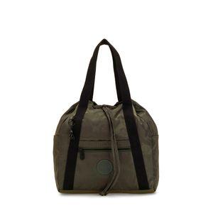 I2915-Kipling-ArtBackpackS-SatinCamo-48S-Variacao1