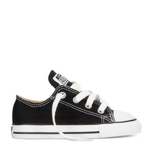CK0001-Tenis-All-Star-Chuck-Taylor-Baby-AS-Core-OX-0002-PretoCru-Variacao5