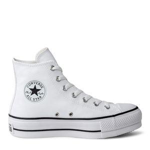 CT0982-Tenis-Chuck-Taylor-All-Star-Lift-0001-BrancoPretoBranco-Variacao1