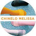 Chinelo Melissa